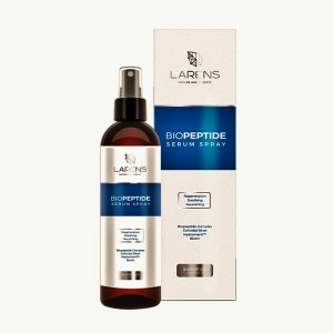 Larens Biopeptide Serum Spray 250 ml