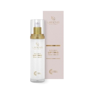 LARENS Lifting Face Cream 50ml