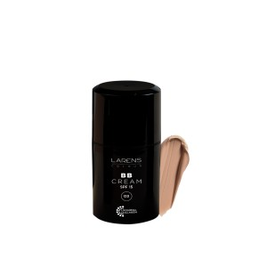 Larens Colour BB Cream 03 Dark
