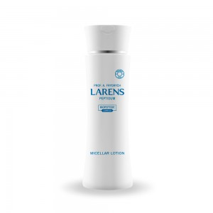 Micellar Lotion 200ml