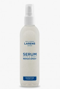 Serum Face, Hair & Body Repair Spray 150ml
